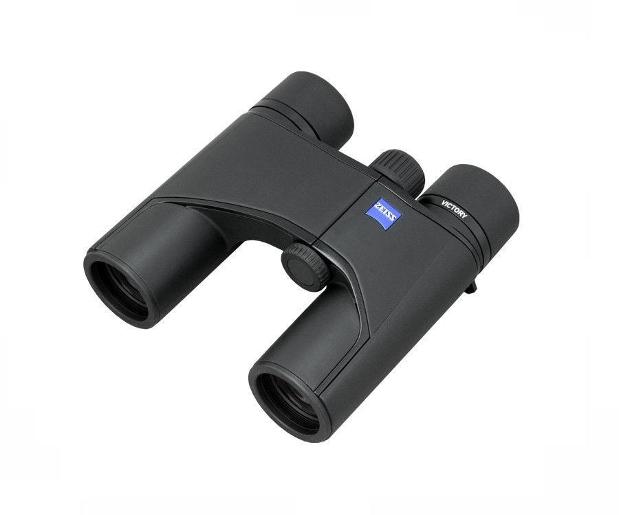 Zeiss Zielfernrohr Mit Entfernungsmesser : Zielfernrohr schutzkappen von wegu gft